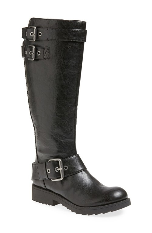 addison tall boots for women