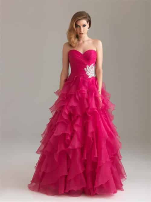 pink-prom-dresses-shade