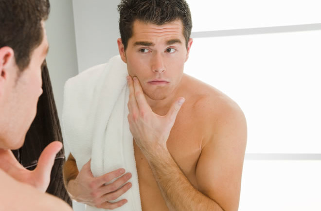 skin-care-tips-men