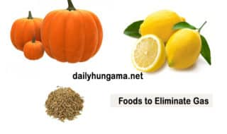 foods-to-eliminate-gastric-problems