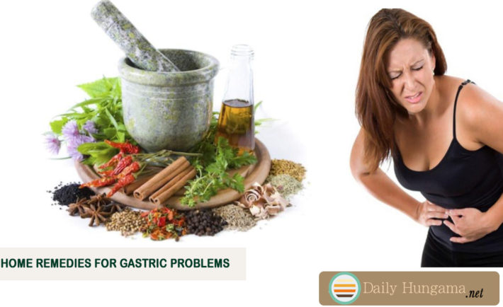 home-remedies-for-gastric-problems